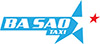 Công ty cổ phần Ba Sao Taxi | basaotaxi.com