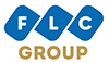 FLCGroup - Tập đoàn FLC   www.flc.vn