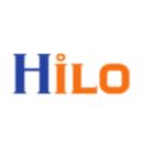 T-VAN HILO - Hàng đầu về Hóa đơn điện tử, chữ ký số   www.tvanhilo.vn