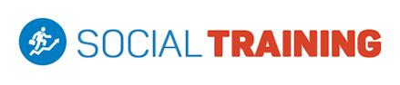 Social Training | www.socialtraining.vn