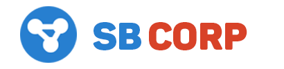 SBCorp | www.sbcorp.vn