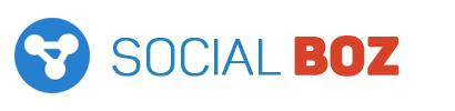 Social BOZ