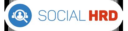 Social HRD | www.socialhrd.com