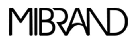 MIBRAND - Chiến lược xây dựng & quản trị thương hiệu | www.mibrand.vn