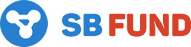 SB Fund | www.sbfund.vn